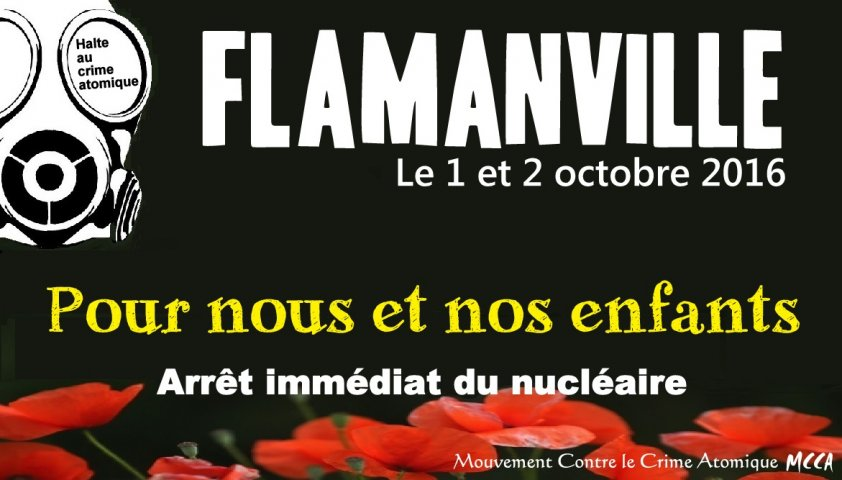 2016-12-09-Flamanville