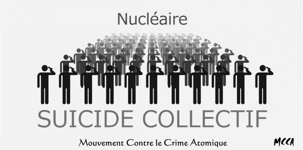 2016-16-05 Suicide collectif