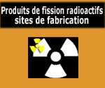 bouton fabrication uranium